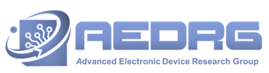 Group-Logo1-1